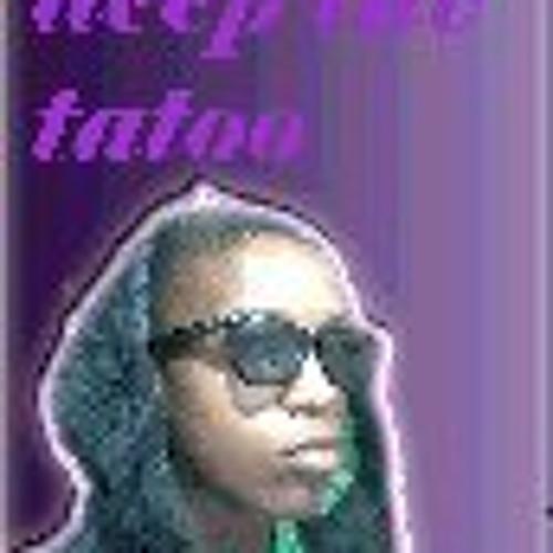 killa bulala's avatar