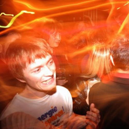 Paul McGann's avatar