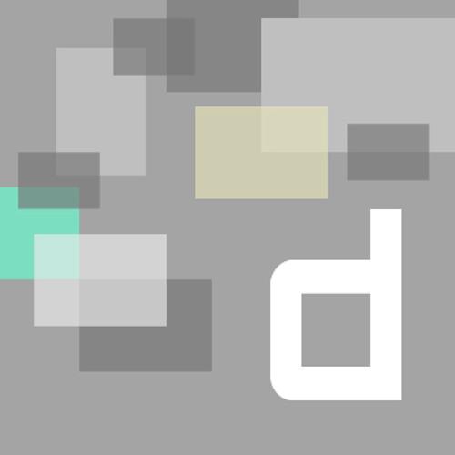 digitec's avatar