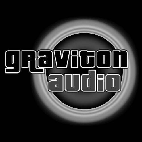 Graviton Audio's avatar
