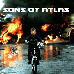 Sons of Atlas