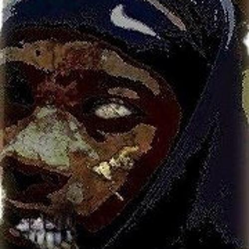 BigDrosef's avatar
