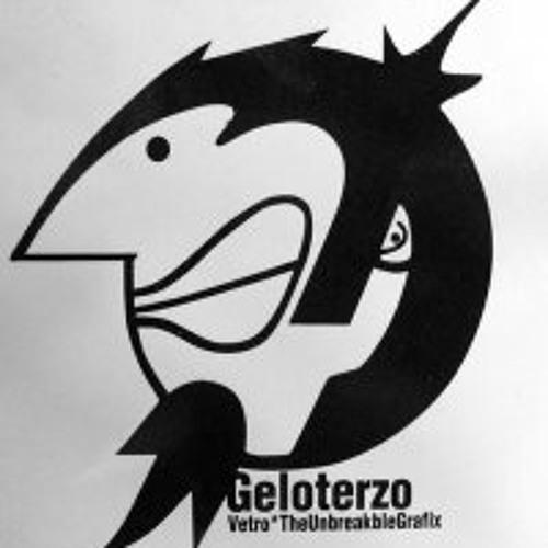 geloterzo's avatar