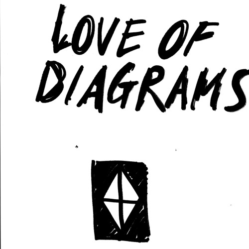LOVE OF DIAGRAMS's avatar