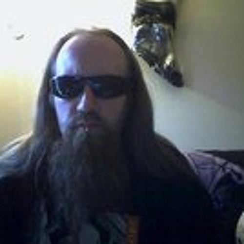 Charlie Bagnall's avatar