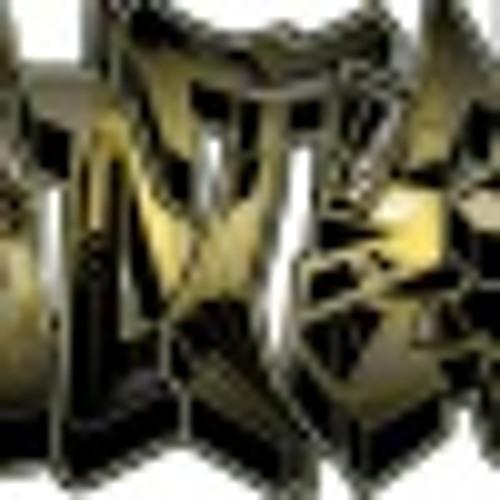Sebbà kimikaos crew's avatar