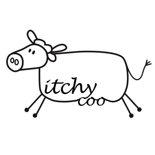ItchyCoo's avatar