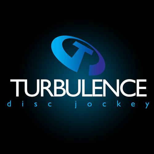 DJ Turbulence Bahamas's avatar