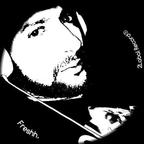 FRESHHONE's avatar