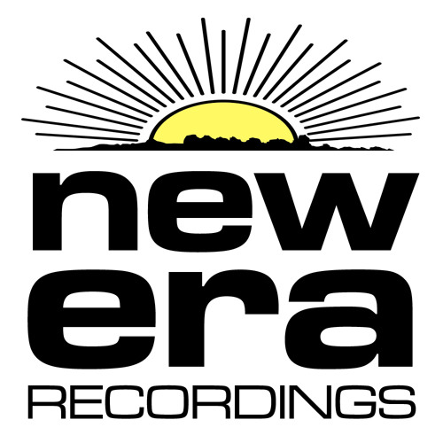 New Era Recordings's avatar