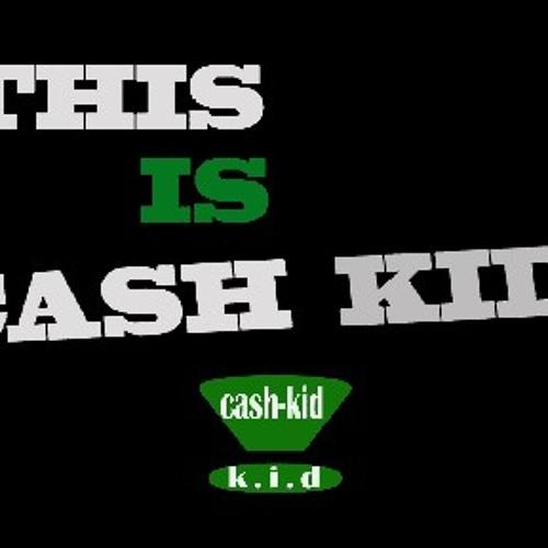 Cash Kid -Bass