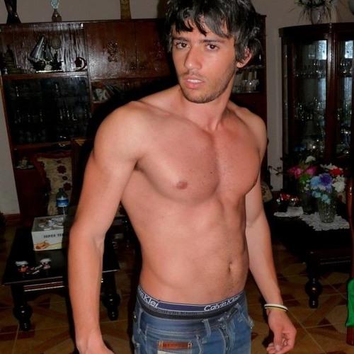 Boyeer's avatar