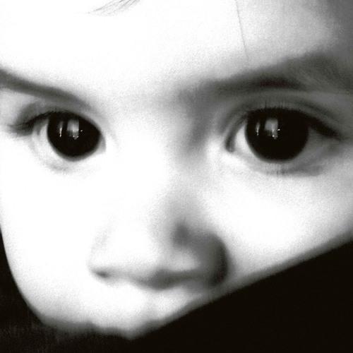 Lafontaine-Esque's avatar