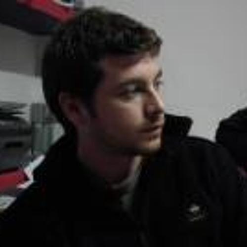 Adrián Lastra's avatar