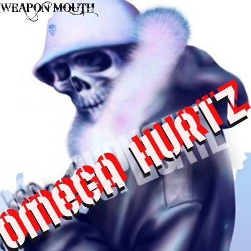 OMEGA HURTZ's avatar