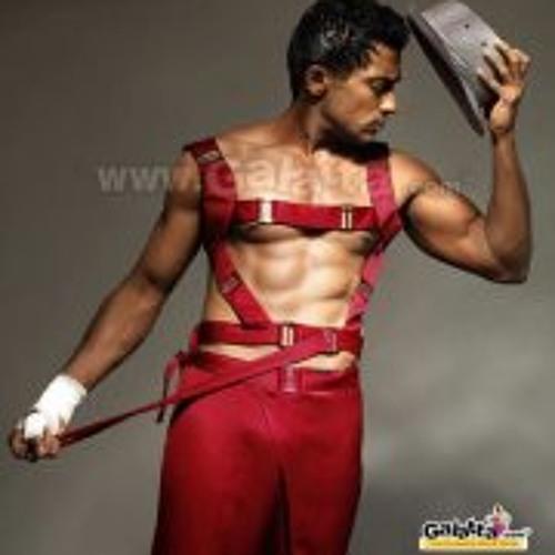 Vimal Raj 1's avatar