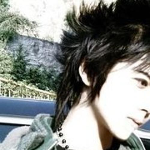 Jamyang Topgay's avatar