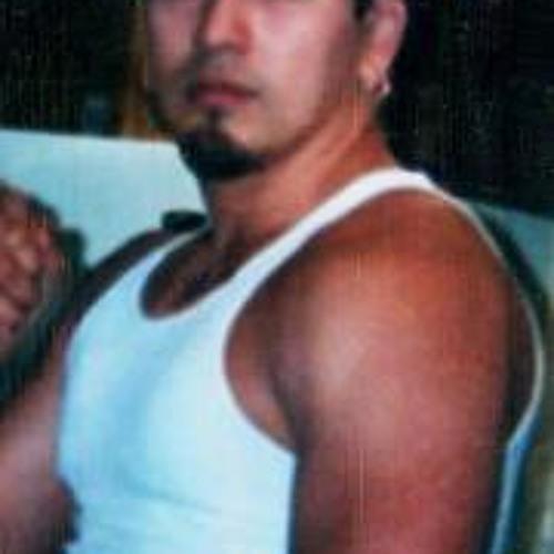Art Valenzuela's avatar