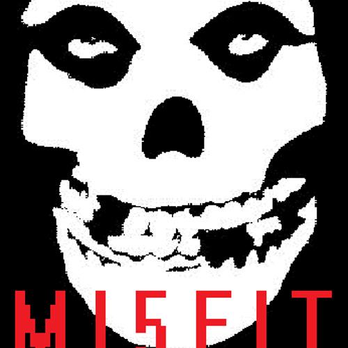 MI5FIT's avatar