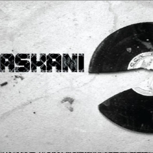 Askani Panama Original Mix