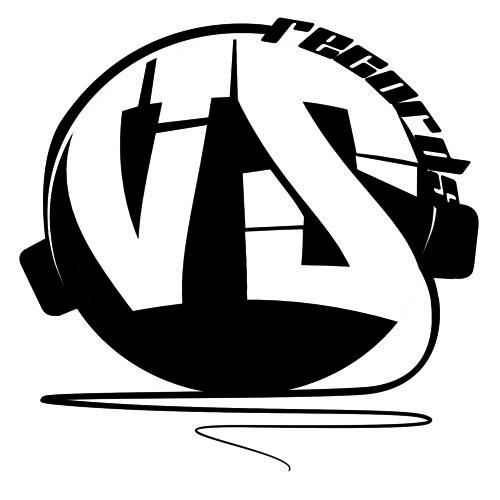 ArsenalBeatz's avatar
