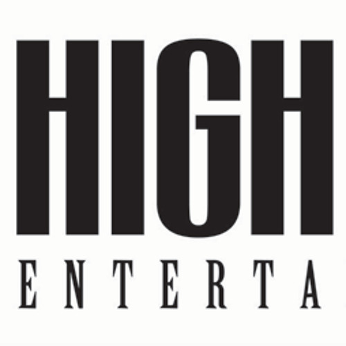 highlifeentertainment's avatar