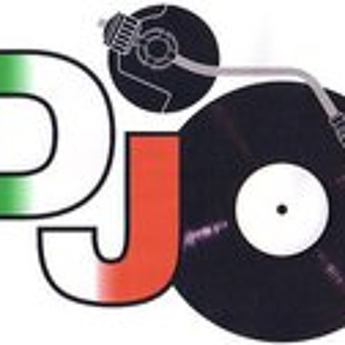 DJo Mancinelli's avatar