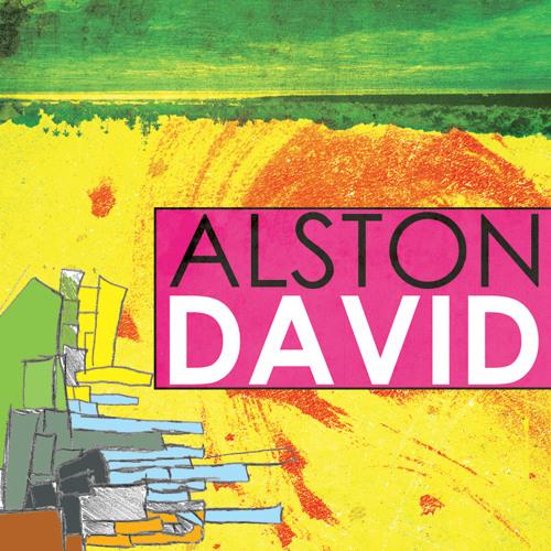 AlstonDavid's avatar