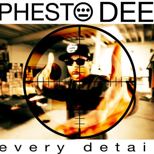 PhestoDee's avatar