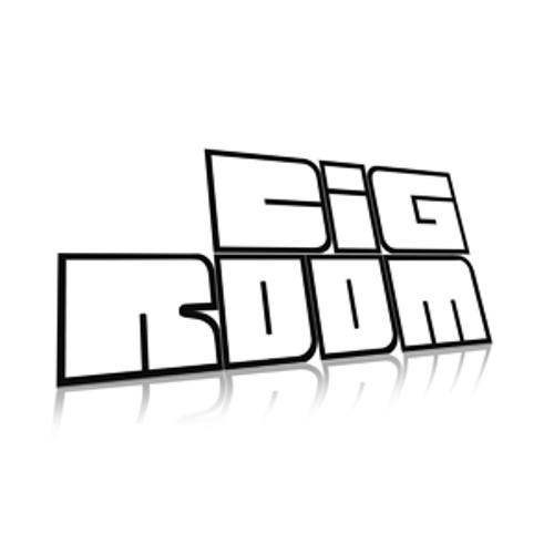 BIGROOMLAND's avatar