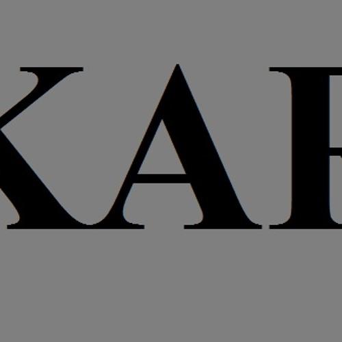 ikarirva's avatar
