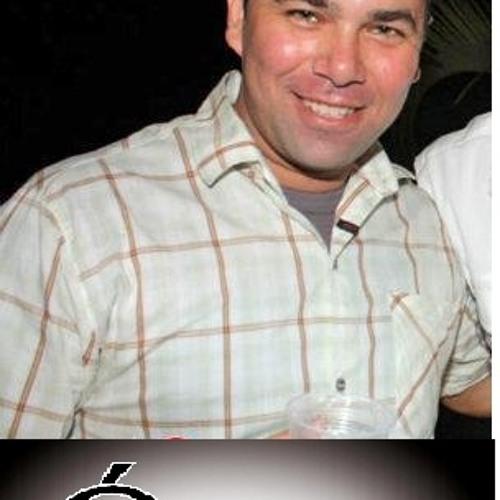 Leandro Almeida Produtor's avatar