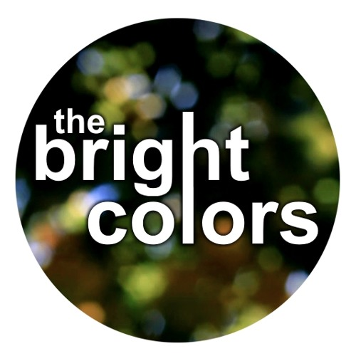 The Bright Colors's avatar