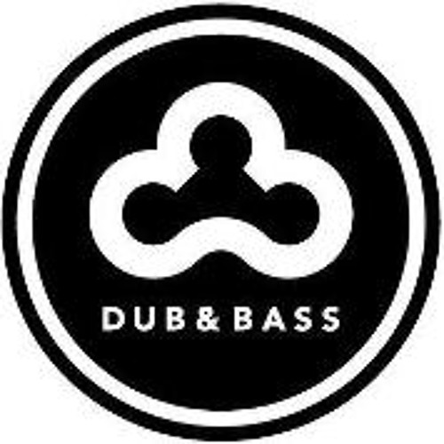 DUB&BASS's avatar