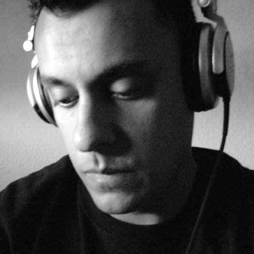 Mario Viera's avatar
