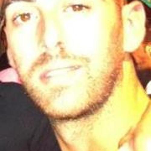 Jonathan Levy 1's avatar
