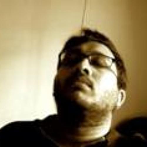 Divya Patel's avatar