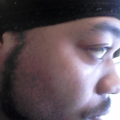 Razor Back's avatar