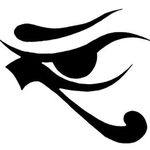 Megaretro's avatar