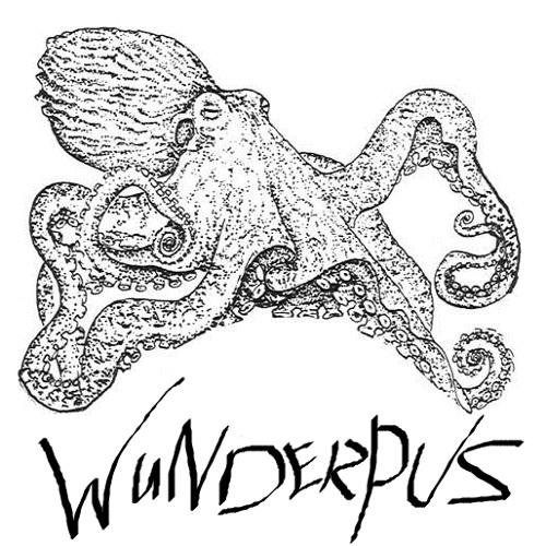 Wunderpus's avatar