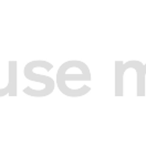 PlanetHMusic's avatar