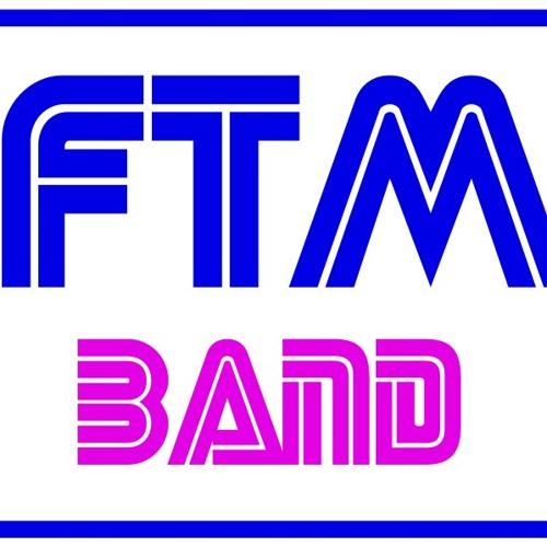 FTM Band's avatar