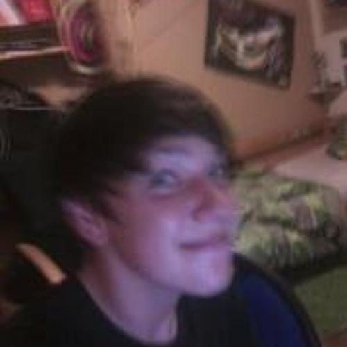 Oliver Schock's avatar