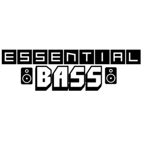 EssentialBass's avatar