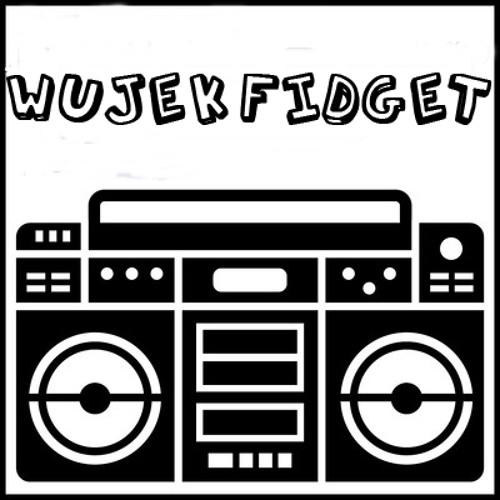 Wujek Fidget's avatar