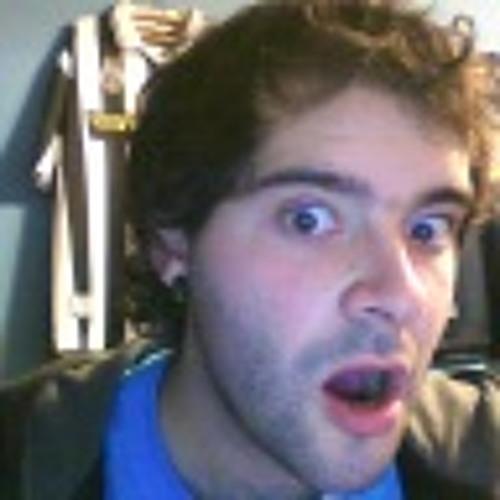 Pan_con_caca's avatar