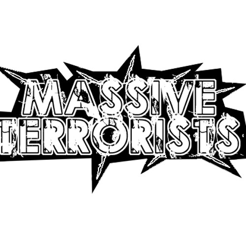 massive-terrorists1's avatar