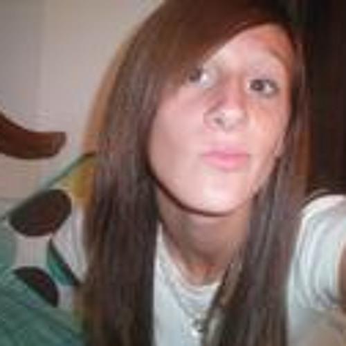 Nicole54321's avatar