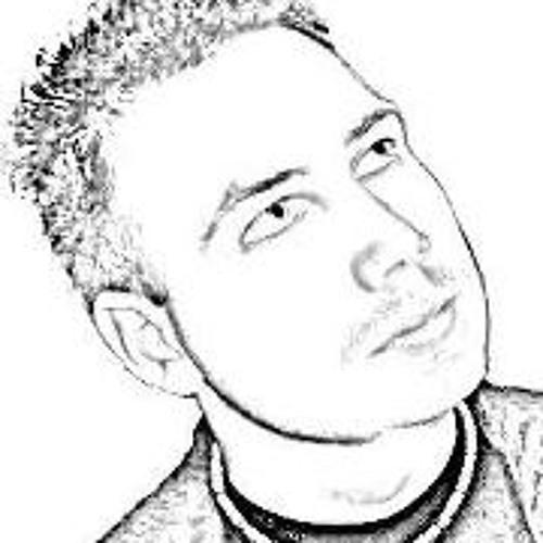 Sondre Olsen's avatar