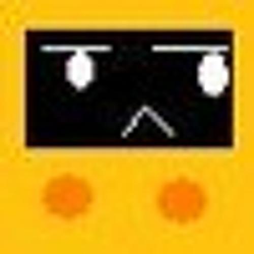 Mike T.V.'s avatar